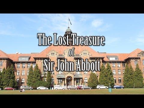 John abbott for College john abbott piscine
