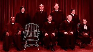 The Supreme Court Is More Corrupt Than You Think