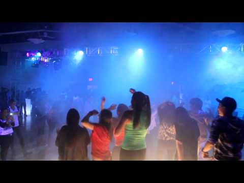 Forman School Winter Dance 2012 Video 1