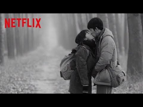 後來的我們 | 正式預告 [HD] | Netflix