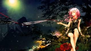 Guilty Crown - Departures ~Anata ni Okuru Ai no Uta~ BOOM BOOM SATELLITES Remix -meteoric rain-