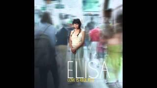 Watch Elisa Love Is Requited video