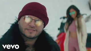 Farruko Obsesionado Official Audio