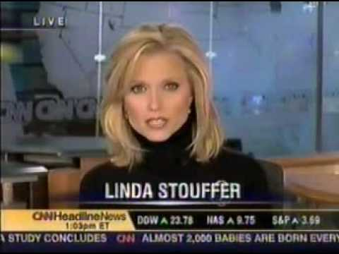 Linda Stouffer Video