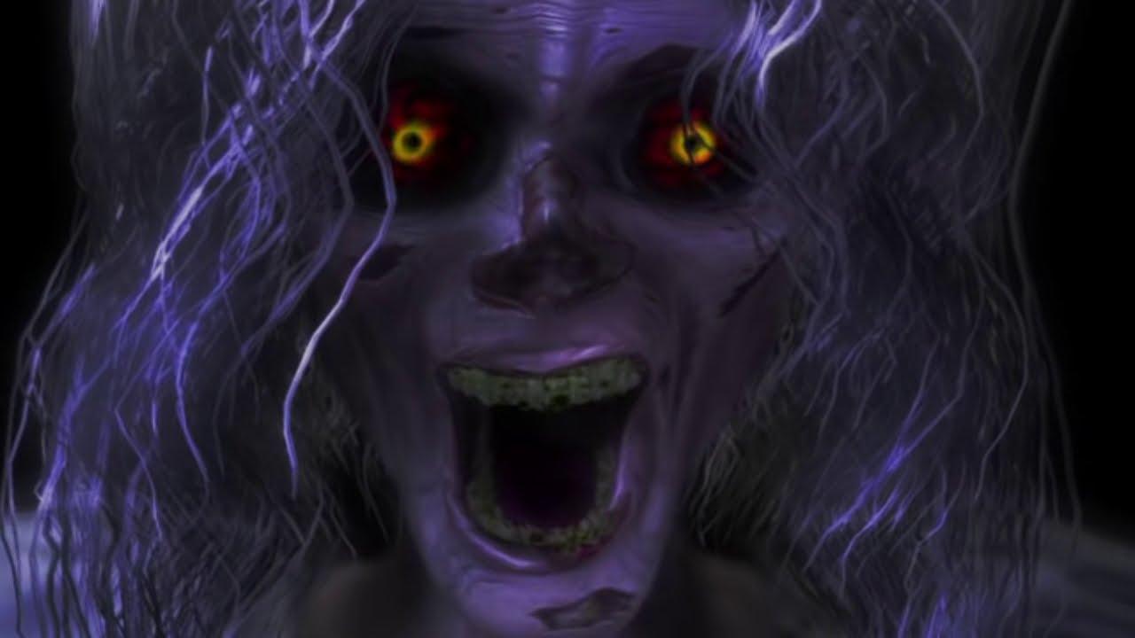 Children S Escape The Room Games