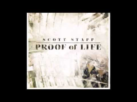 Scott Stapp - What Would Love Do
