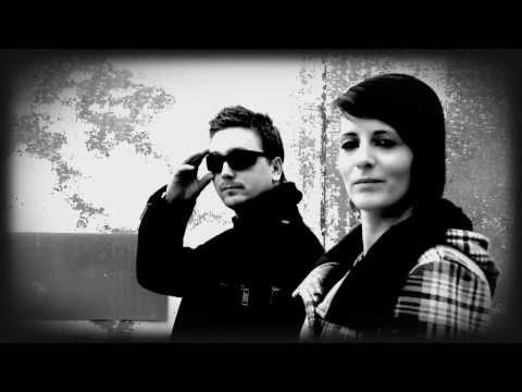 Aurora - Miért Ne Lennél (HQ) Videoklip. 2013.