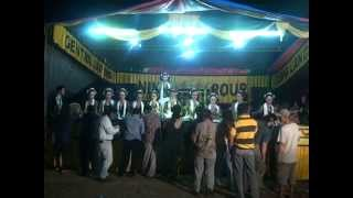 download lagu Jaipongan Oceng Lancip .jablay.naek Duda Harapan gratis