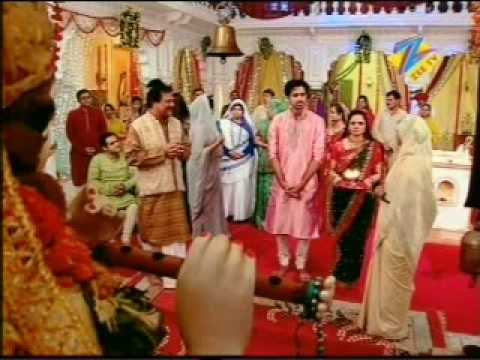 Choti Bahu Part 3 April 15 09 video