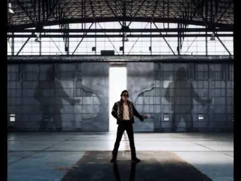 Drill - Michael Jackson