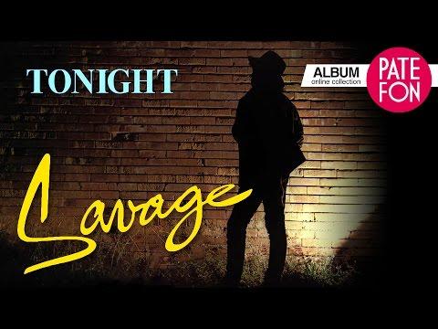 Savage - Tonight (Full album) 1984