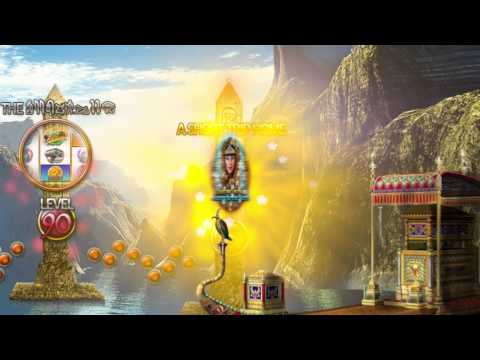 Slots - Pharaoh's Way APK Cover