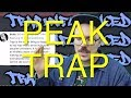 LET'S ARGUE: Trap Is the WORST Thing to Happen to Rap -