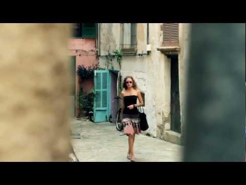 Рома Стриж - Сколько миль до рая