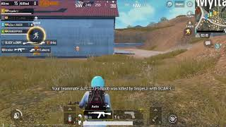 PUBG FUNNY TROLL VIDEO #PUBG Mobile #PUBG Tamil #PUBG India