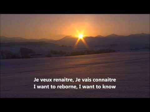Exo Eclat - Tu Es Le Maitre   Sous-titres Français & Anglais video