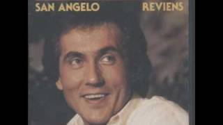 Frank Michael - San Angelo