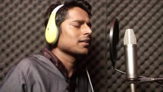Imran new Song 2017