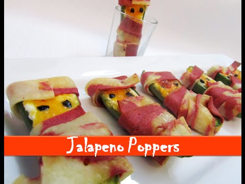 http://letsbefoodie.com/Images/Jalapeno_Poppers.png