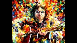 Watch John Lennon Here We Go Again video
