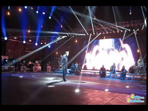 Miguel Bos� - Miguel Bose - Si Tu No Vuelves (Video Oficial)
