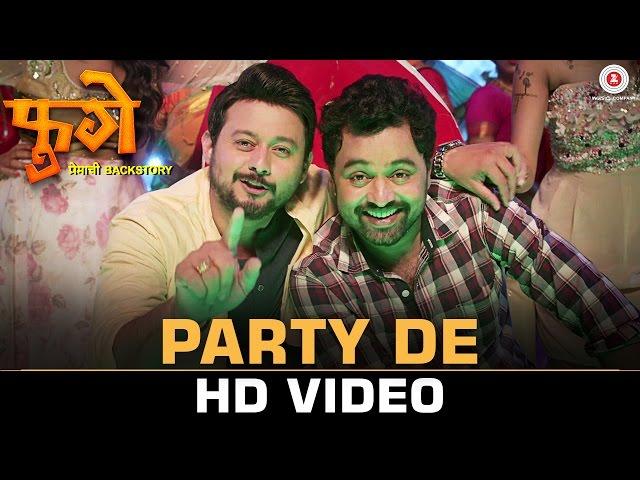 Online Binline Full Marathi Movie HD HD Video