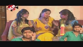 कल्पता CHHEDA न लबेदा घुसियाबता || Bhojpuri Holi Songs 2015 Hot || Mithu Marshal