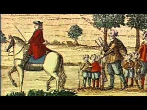 MesoAmerica: A History of Central America