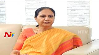 uma-madhava-reddy-settlements-for-bhongir-mlc-elections-face-to-face-ntv