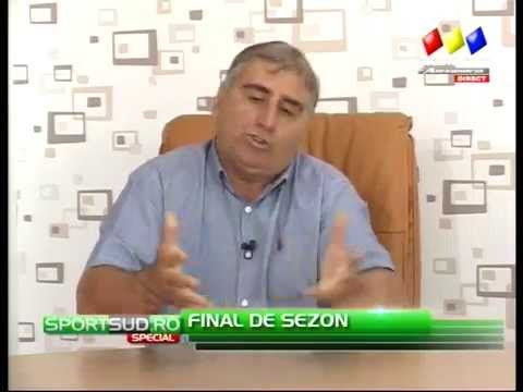 Sport SUD Special - 08.06.2015