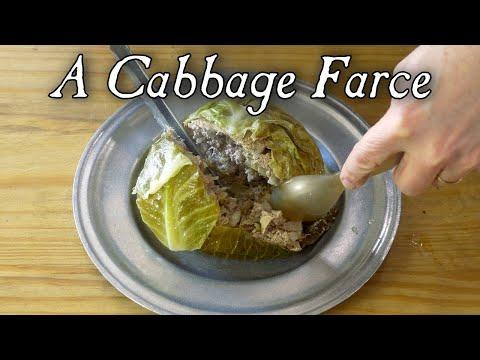 Farse - Half An Hour