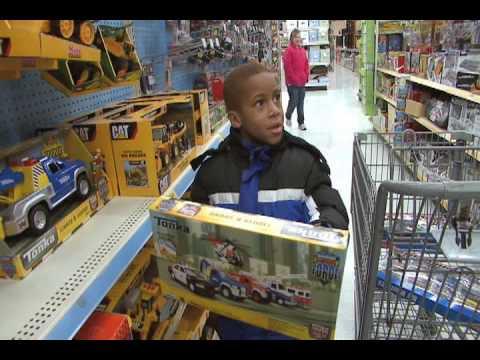 Walmart Christmas Store Hours595 ViewsShare: