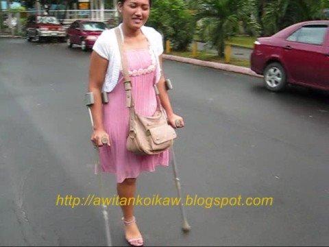 talumpati ni manuel quezon sa tagalog