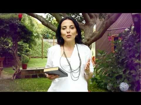 Semana de la Mujer - Ministra Patricia Pérez Goldberg