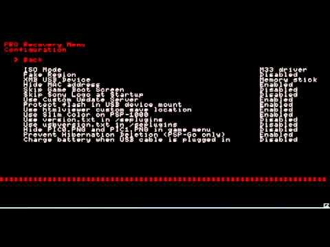 [IMG]http://i.ytimg.com/vi/lkdw6H4JW2A/hqdefault.jpg[/IMG]