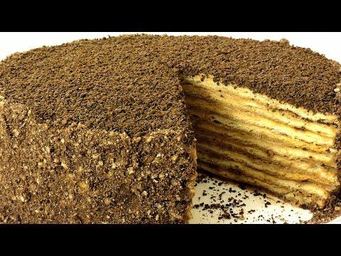Торт северный урал фото 2