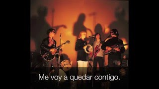 "The Velvet Underground - ""I'm Sticking With You"" (Subtitulada en Español)"