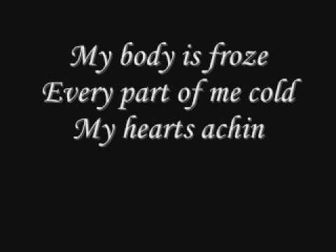 Chris Brown - Froze