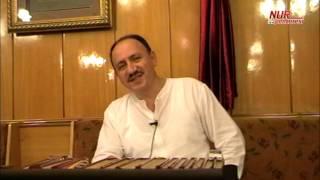 """Osman Bostan - """"Kulluğun Sırrı : Duadır."""""""