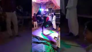 Dance on badli badli laage remix | sapna choudhary and vickky kajla.