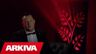 Martin Gojani  - Premtimi i Dashurise  (Official Video HD)