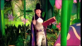 The Fairies TV Series 2 - Promo Reel