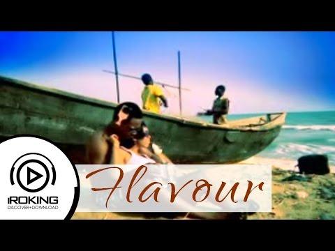Flavour - - Rigi Rigi