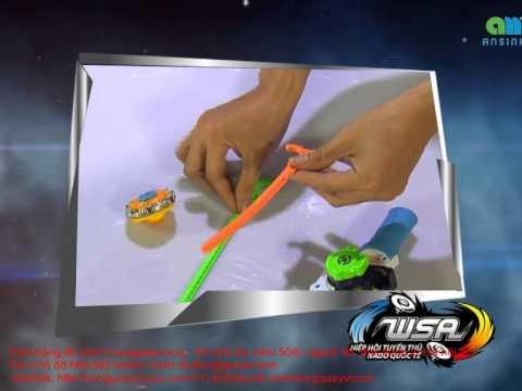 Game | vòng quay vô cực Hướng dẫn Chơi 2 | vong quay vo cuc Huong dan Choi 2