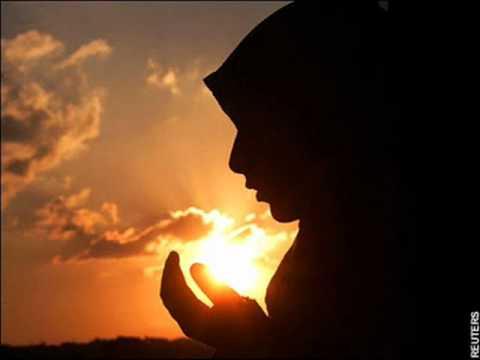 Imam Faisal Dua Qunoot New