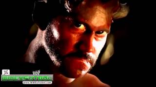 WWE Hell In A Cell 2012 Official Promo HD