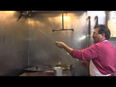 Ambala Dhaba - Artesia, CA - Order Food Online