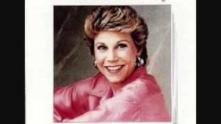 Watch Anne Murray Hey There video