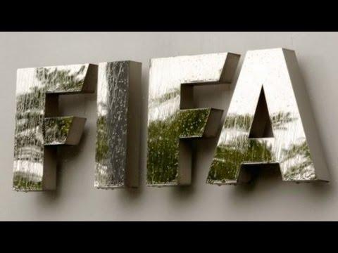 FIFA's Future