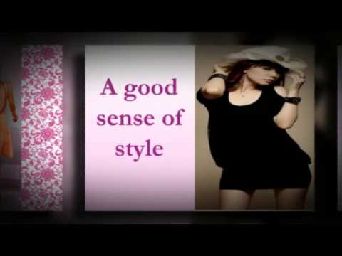 Do You Need To Get A College Degree To Become A Model - Tubidy video